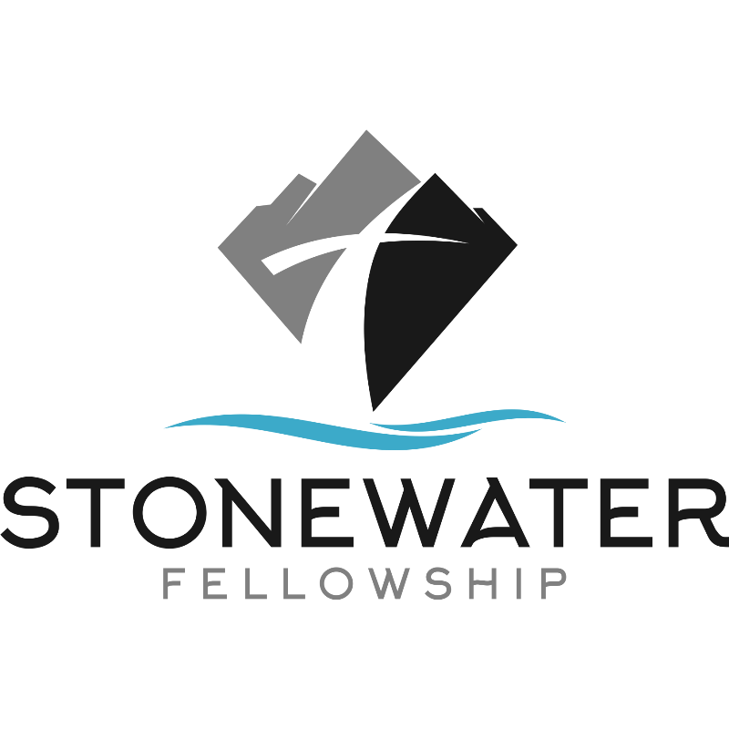 Stonewater Fellowship