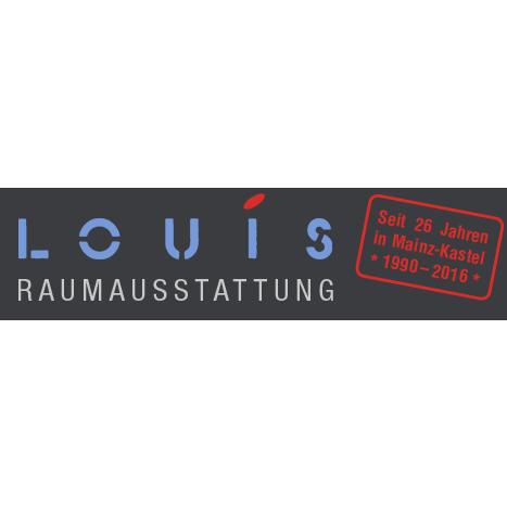Manfred Louis Innenausstattung & Design e.K.
