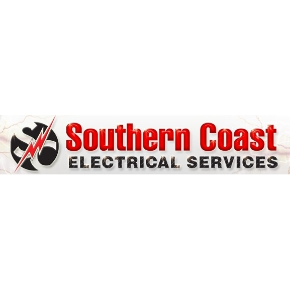 Southern Coast Electrical