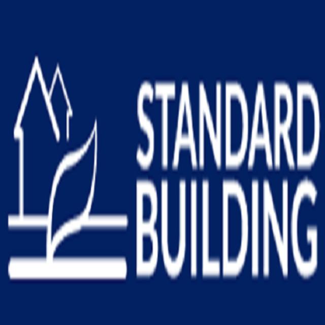 Standard Building - Banbury, Oxfordshire OX16 1GB - 01295 550726   ShowMeLocal.com