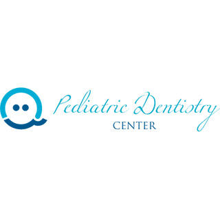 Pediatric Dentistry Center