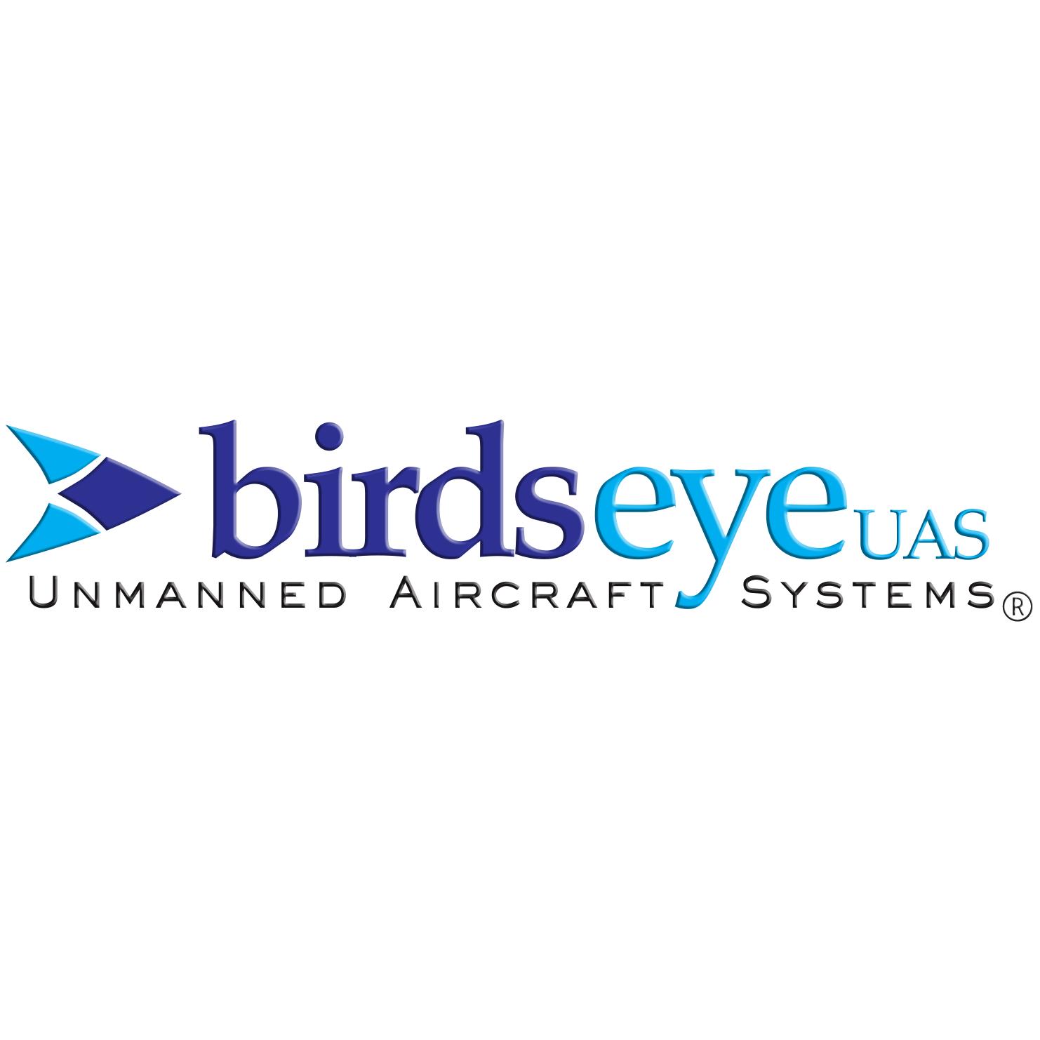 Birds Eye UAS
