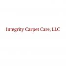 Integrity Carpet Care, LLC