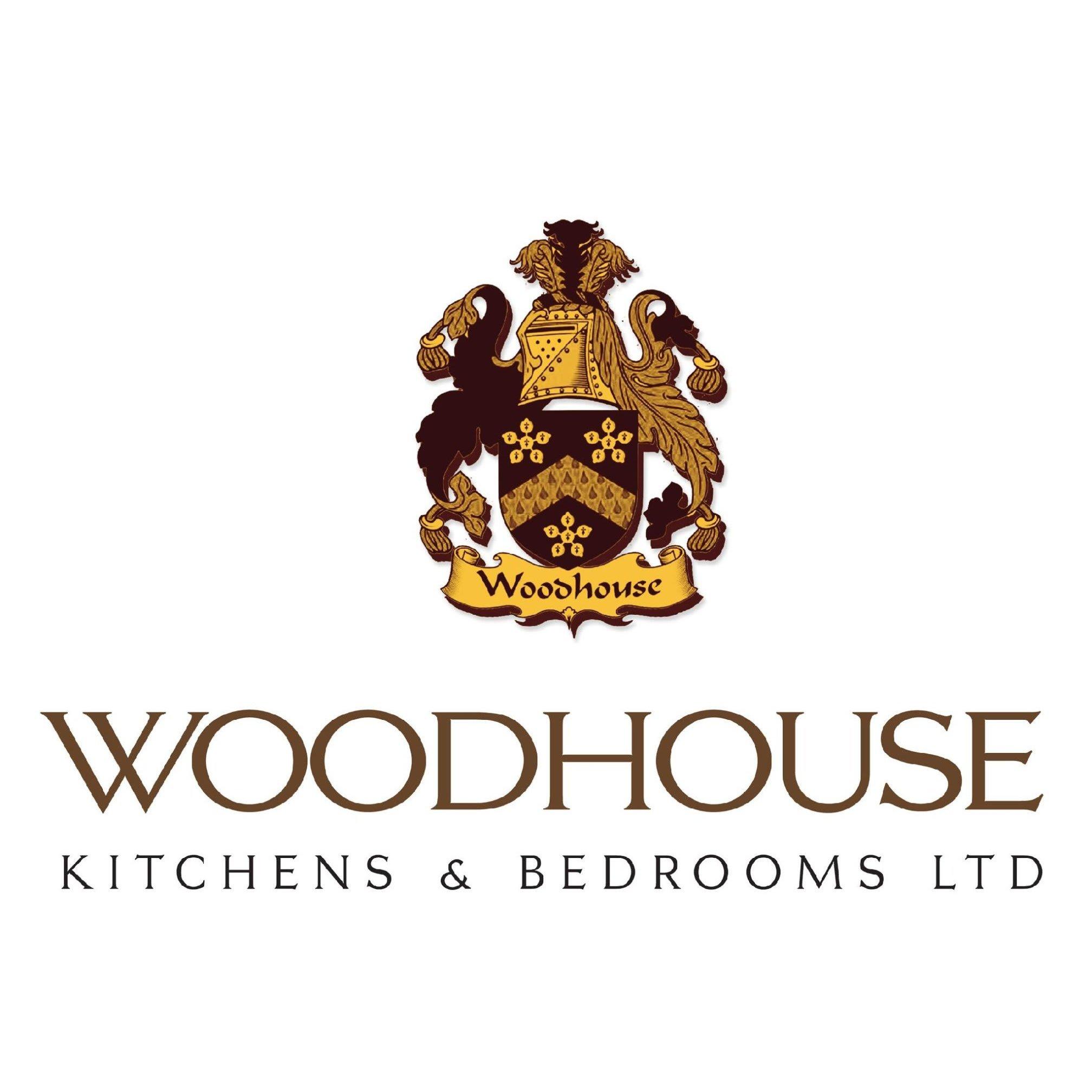 Woodhouse Kitchens & Bedrooms Ltd