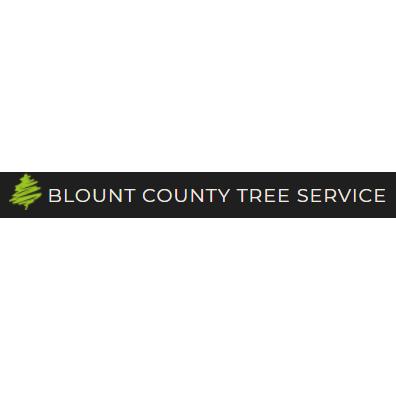 Blount County Tree Service