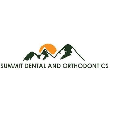 Summit Dental and Orthodontics