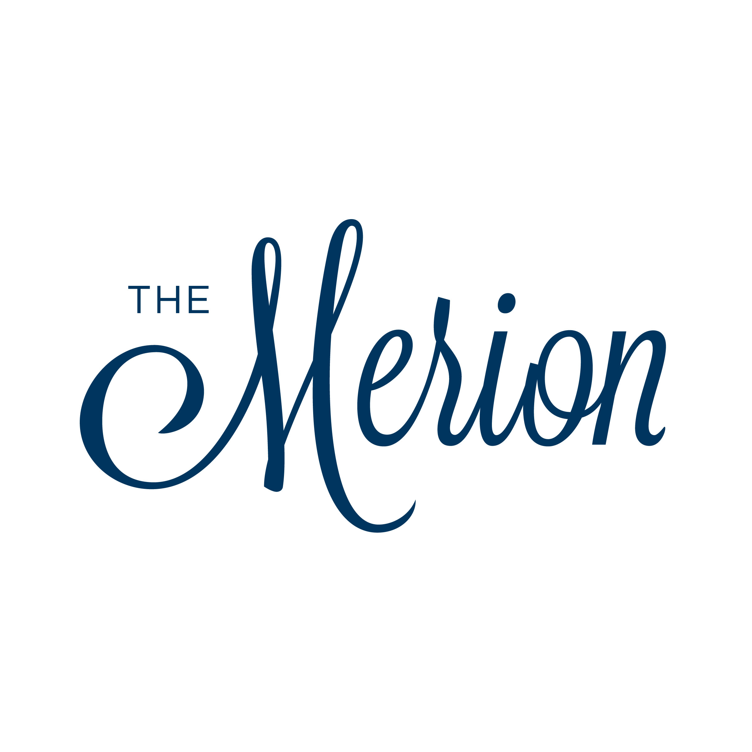 The merion coupons near me in evanston 8coupons for Independent hotels near me