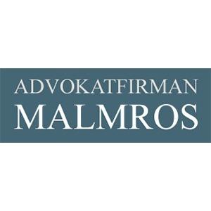 Advokatfirman Jan Malmros