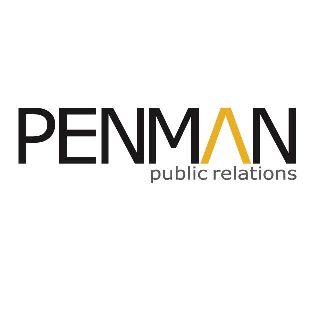 Penman PR - Saint Louis, MO - Advertising Agencies & Public Relations