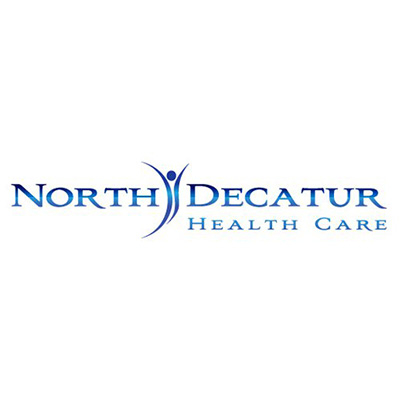 North Decatur Health Care - Decatur, GA 30033 - (404)325-2856 | ShowMeLocal.com