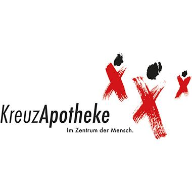 Bild zu Kreuz-Apotheke in Monheim am Rhein