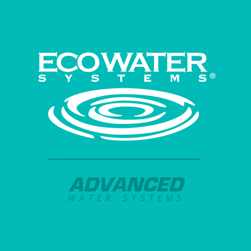 Advanced Water Systems (Ecowater)