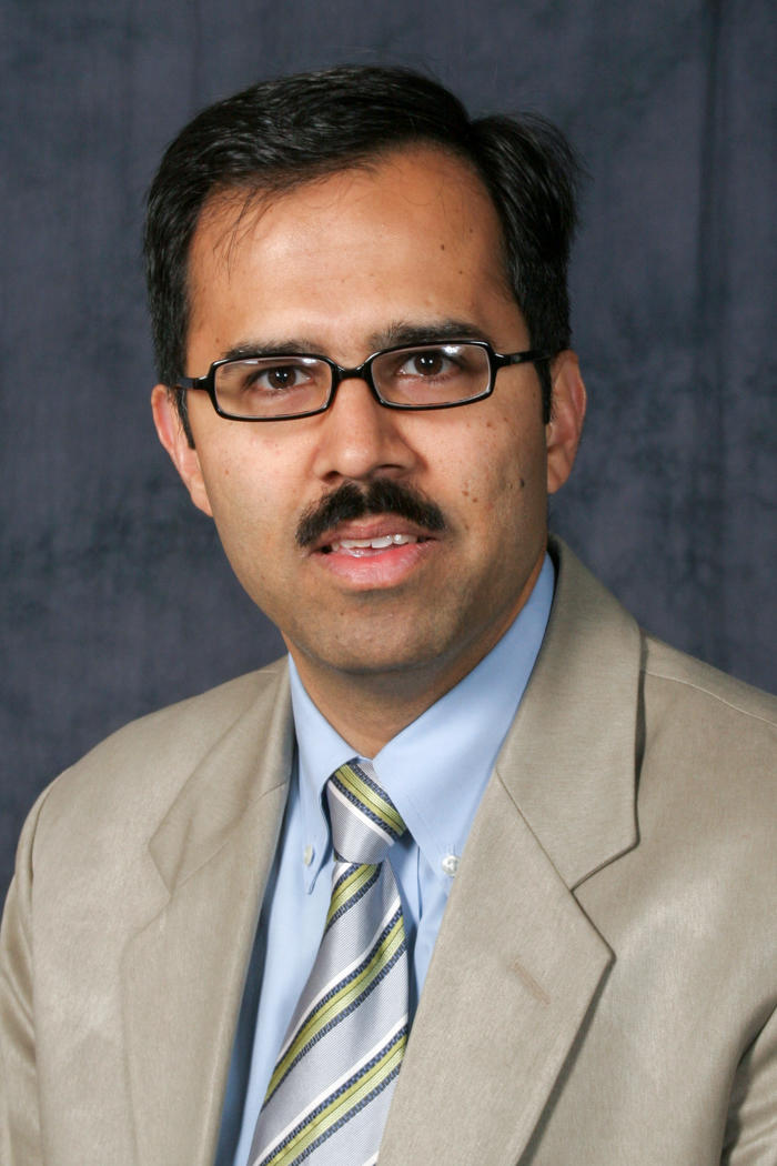 Abrar H Shah, MD
