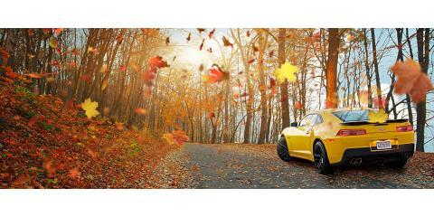 Hertz Car Rental Hours Of Operation