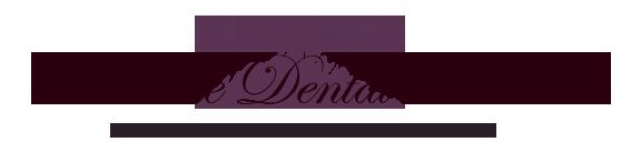 Pinnacle Dental Aesthetics - Braintree, MA - Dentists & Dental Services
