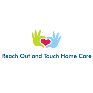 Reach Out and Touch Home Care
