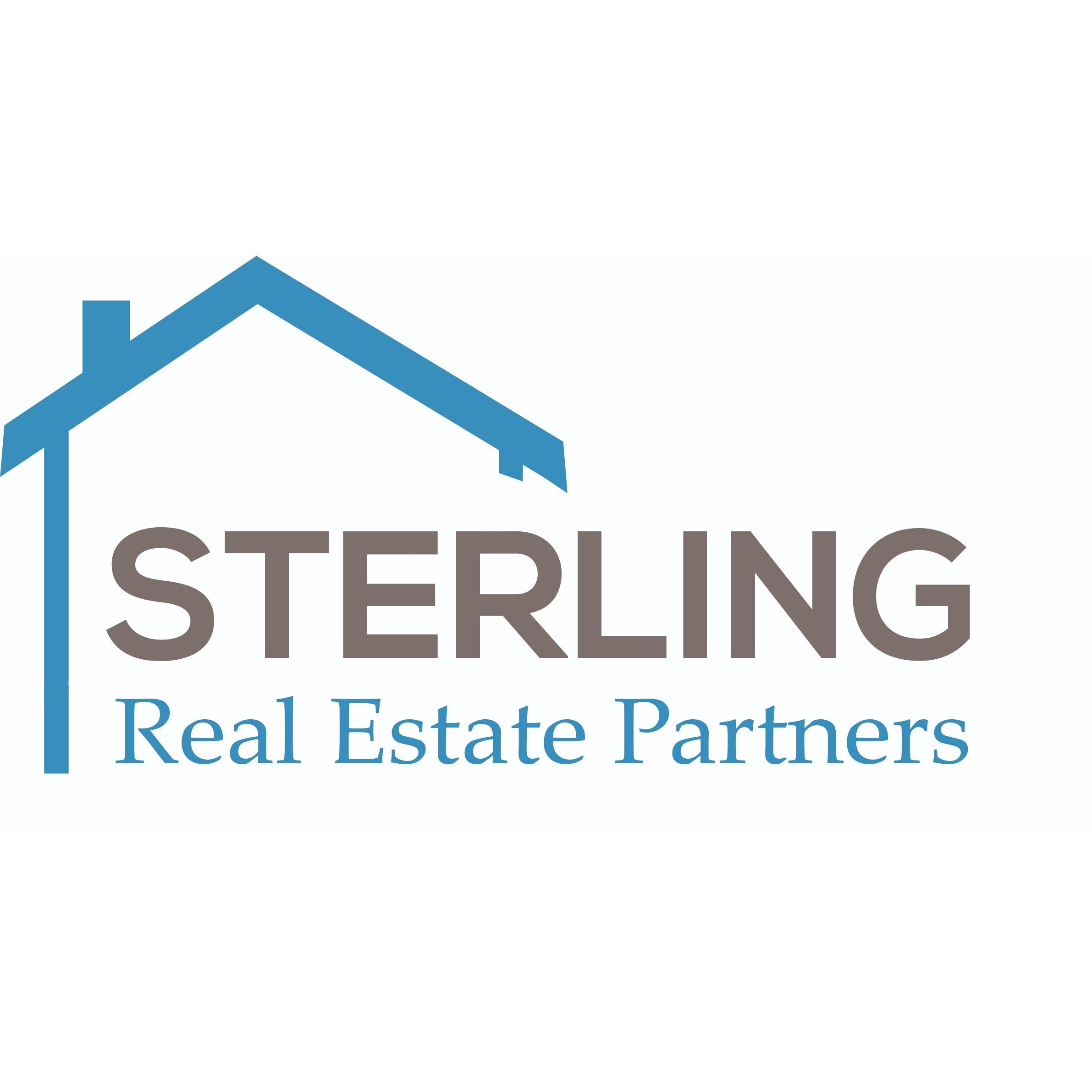 Wayne Krobatsch | Sterling Real Estate Partners