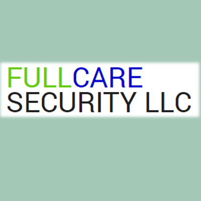 Fullcare Security Llc