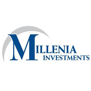 Millenia Investments | Financial Advisor in Chesterfield,Missouri