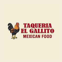 Taqueria El Gallito