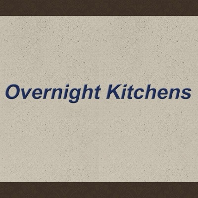 Overnight Kitchens