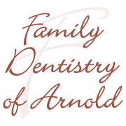 Family Dentistry of Arnold