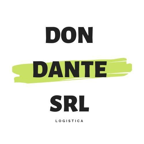 DON DANTE SRL