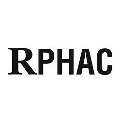 Ryan Plumbing, Heating & A/C - Saint Peter, MN - Plumbers & Sewer Repair