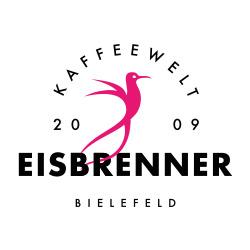Bild zu Kaffeewelt Eisbrenner Inhaber Andreas Risse in Bielefeld