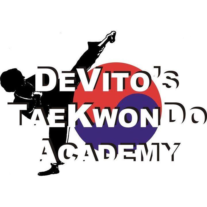 DeVito's Taekwondo - Bedford Hills, NY - Martial Arts Instruction