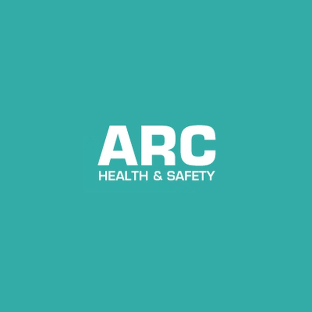 ARC Health & Safety