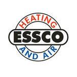 Essco Air Conditioning &  Heating