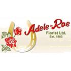 Adele-Rae Florist Ltd - Burnaby, BC V5C 2K7 - (604)299-0585 | ShowMeLocal.com