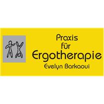 Bild zu Praxis für Ergotherapie - Evelyn Barkaoui in München