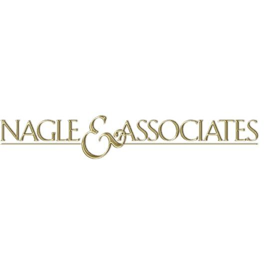 Nagle & Associates, P.A.