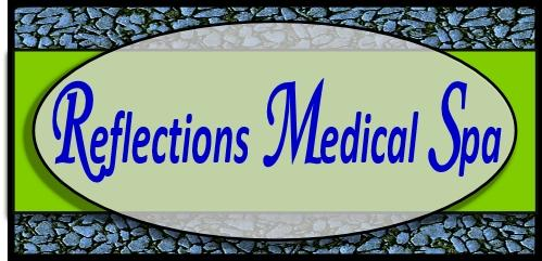 Reflections Medical Spa
