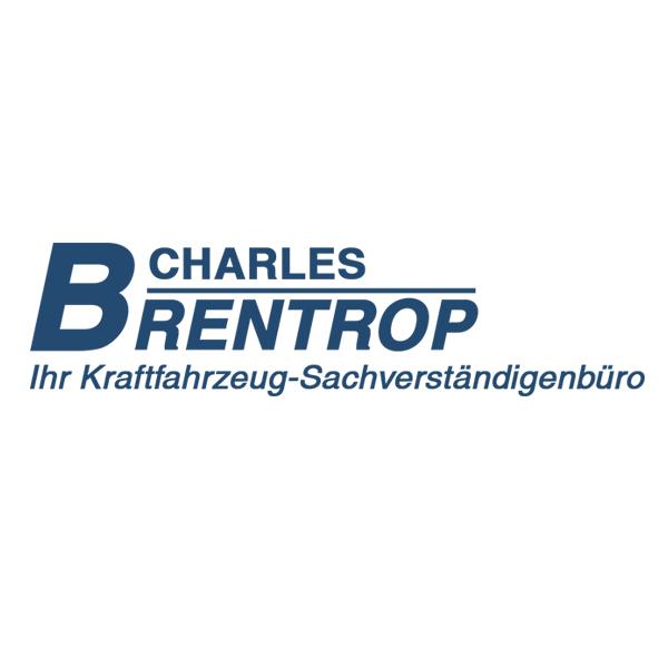 Bild zu Charles Brentrop KFZ-Sachverständiger Inh. Frank in Dortmund