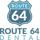 Route 64 Dental