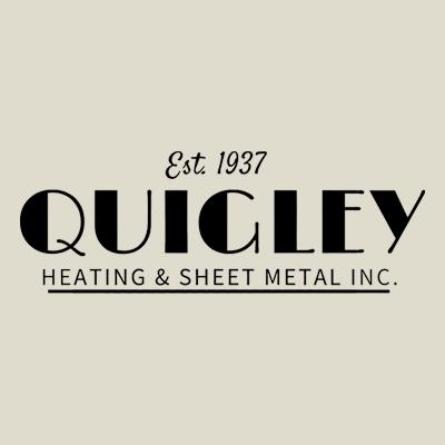 Quigley Heating Amp Sheet Metal Inc In Buhl Id 83316