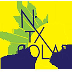 North Texas Solar, LLC - Southlake, TX 76092 - (940)387-2716 | ShowMeLocal.com