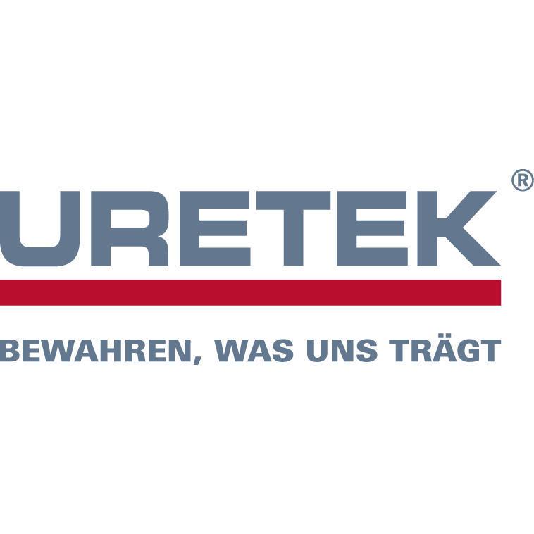 Bild zu URETEK Deutschland GmbH in Mülheim an der Ruhr