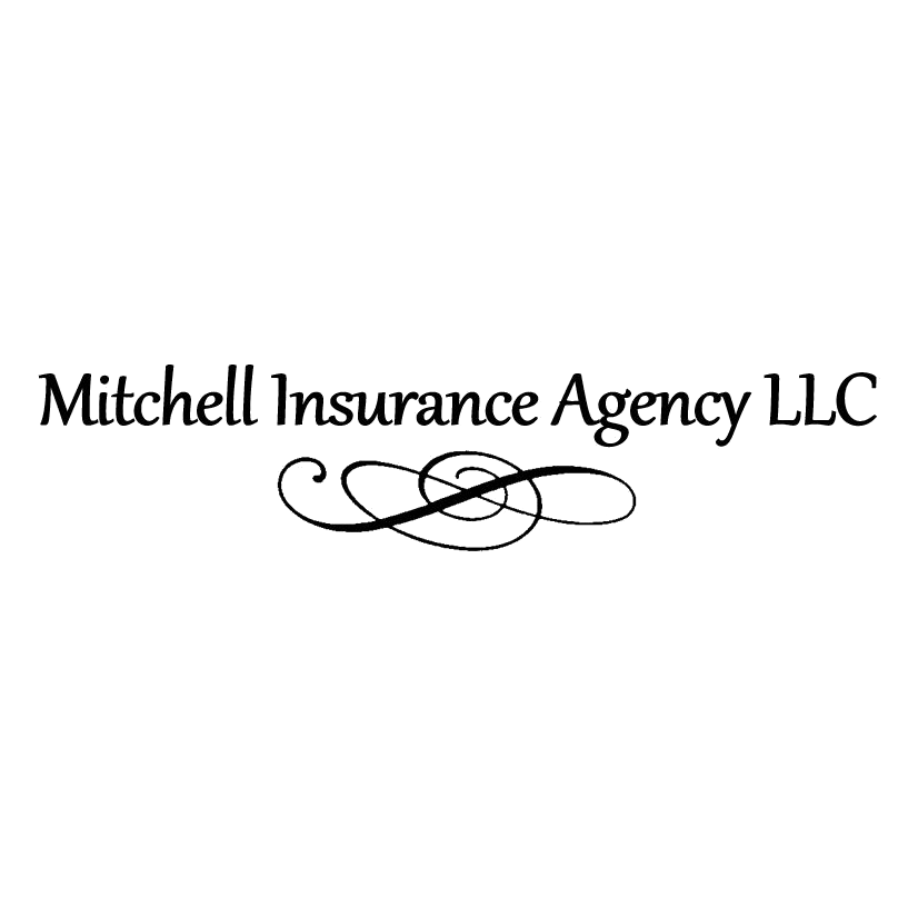 Mitchell Insurance Agency, Llc