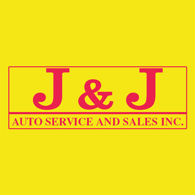 j j automotive sales