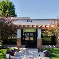 Gateway Foundation Alcohol & Drug Treatment Centers - Aurora
