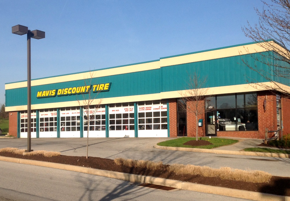 All Departments Auto & Tire Baby Beauty Books Cell Phones Clothing Electronics Food.