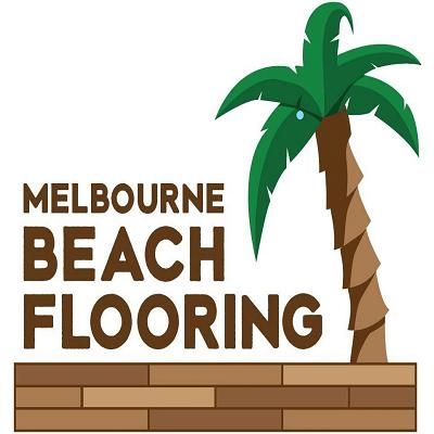 Melbourne Beach Flooring Inc