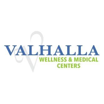 Valhalla Wellness and Medical Centers