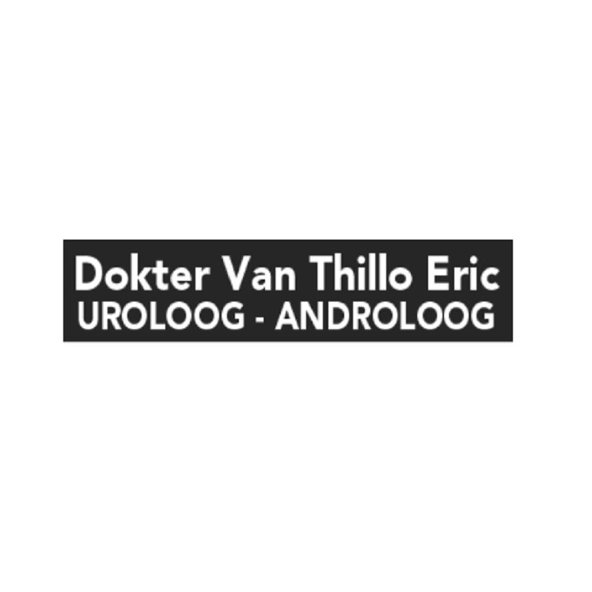 Van Thillo Eric