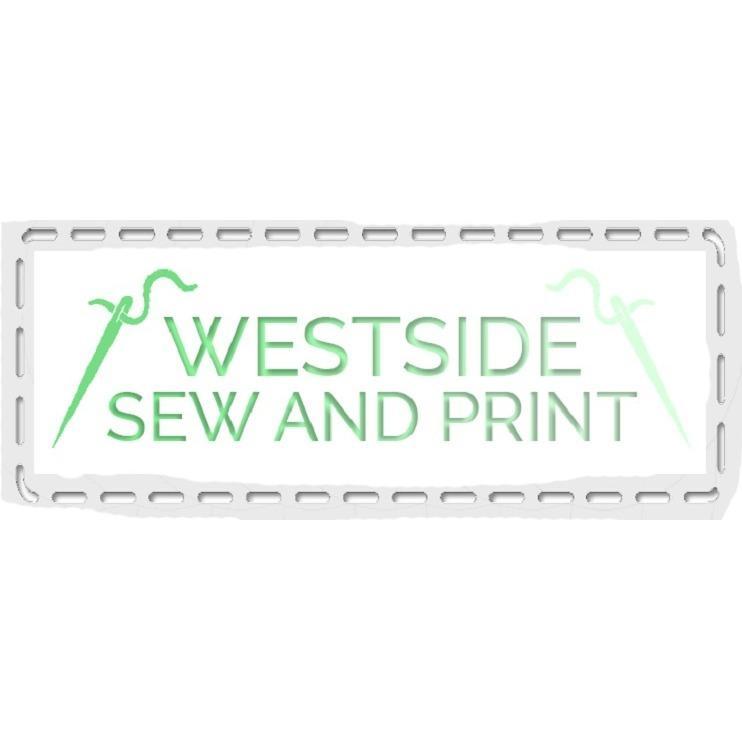 Westside Sew and Print