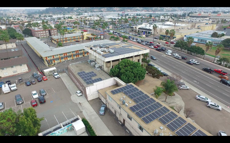 Rep Solar Corona California Ca Localdatabase Com